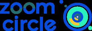 Logo_Farver_Zoom Circle